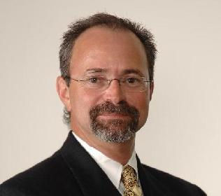 Cosmetic and Plastic Surgeon in Boynton Beach, Dr. David Rosenstein