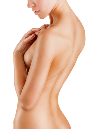 breast-augmentation-options-in-palm-beach