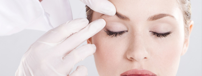 Recovering from Dermal Filler Injections