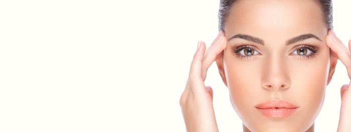Top Reasons to Consider Dermal Fillers
