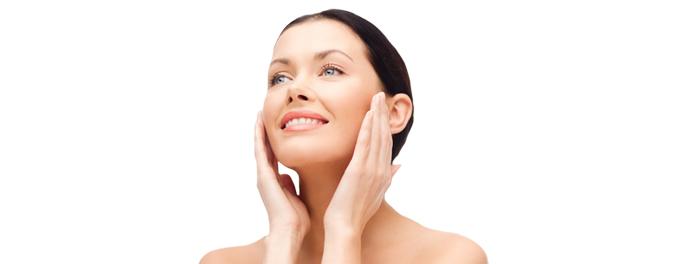 Highlighting the Basics of Good Skin Care