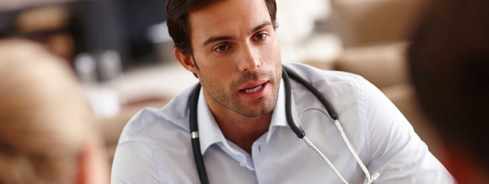 Questions Men Should Ask About Their Plastic Surgeon