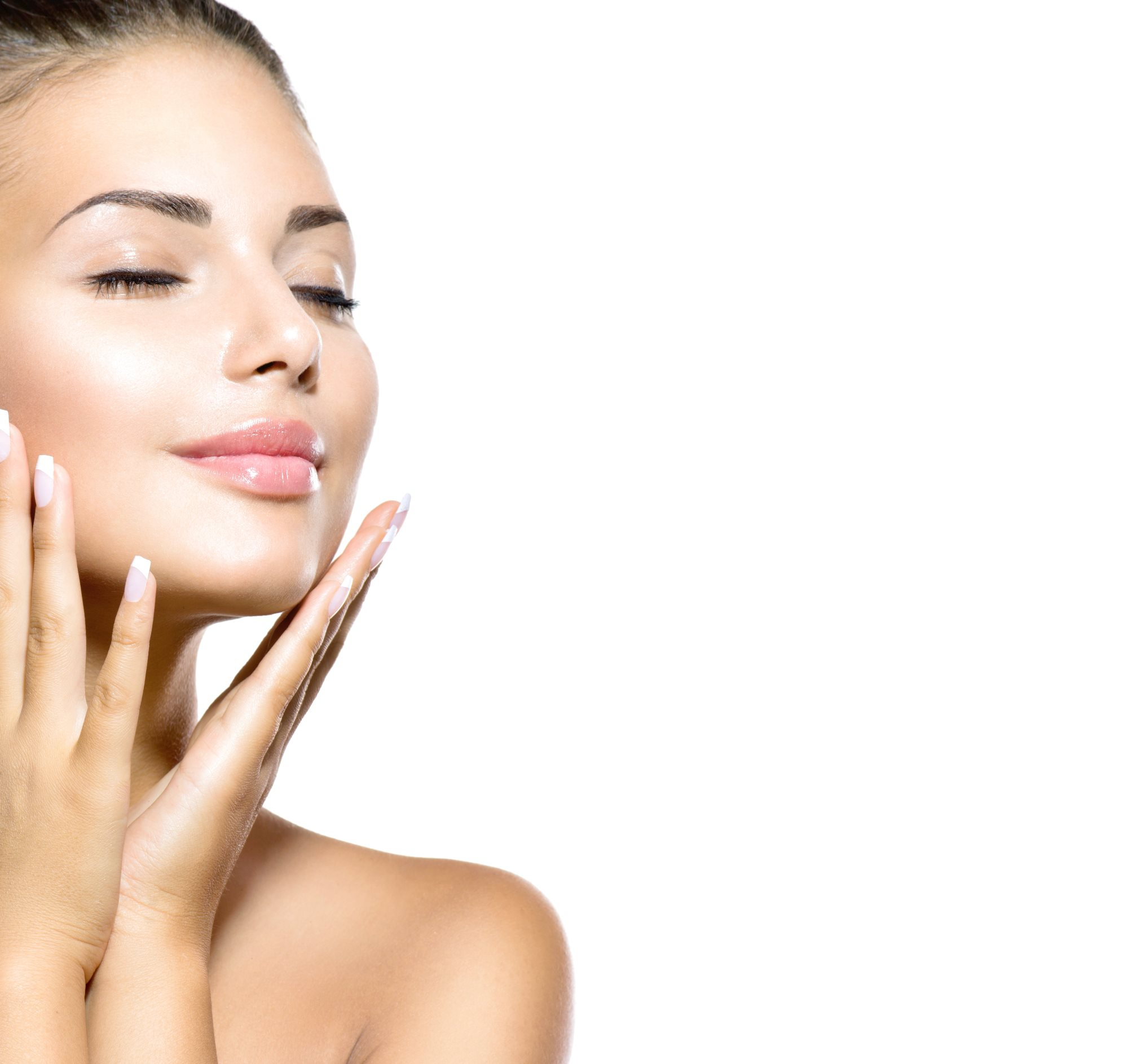 Best Facial In Delray Beach