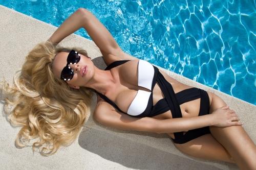 breast-implant-procedure-palm-beach