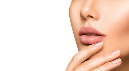 Cosmetic-injectables-in-palm-beach