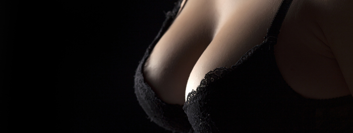 Do Breast Implants Improve Self-Esteem?