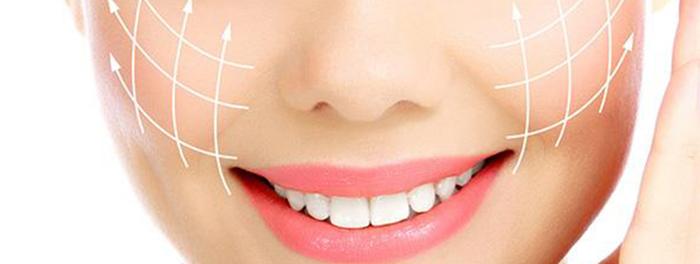 Understanding How Dermal Fillers Work
