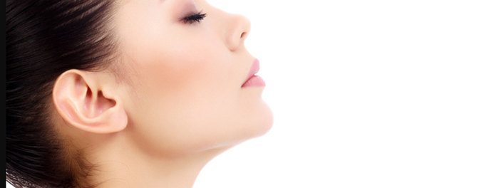 Answering Common Questions About Kybella