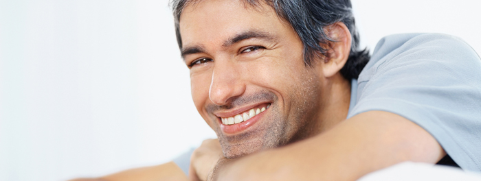 How Liposuction Can Help Men Achieve Their Desired Physiques