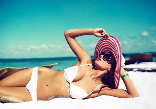 breast-reduction-procedure-palm-beach