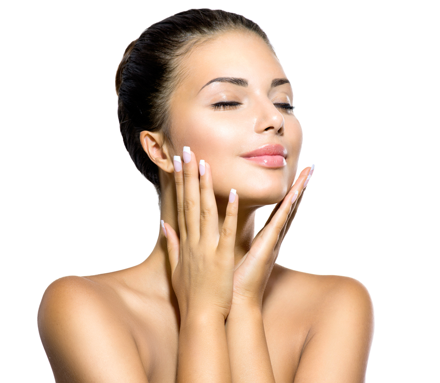 skin-care-services-in-palm-beach