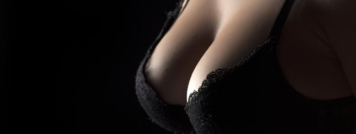 Do Breast Implants Improve Self-Esteem?