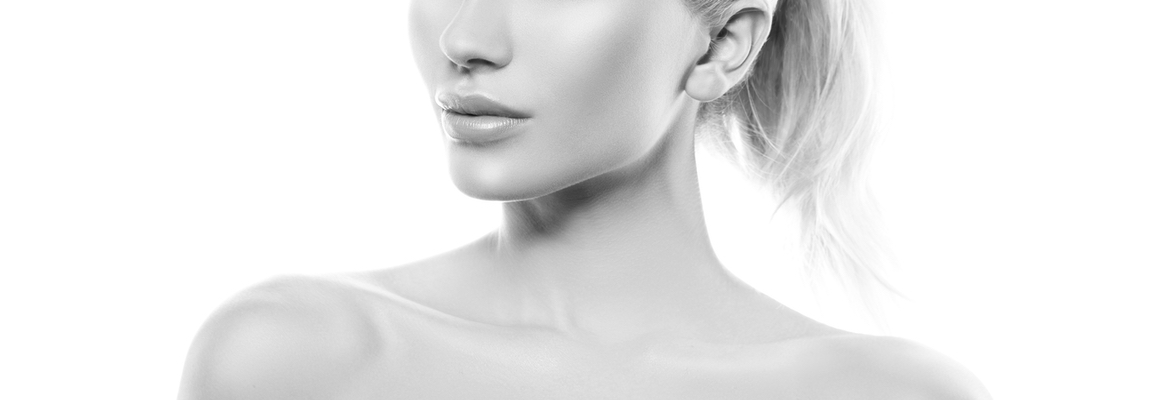 Cosmetic Injectables: Dysport or Dermal Fillers?