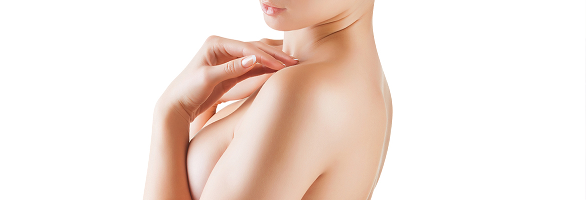 Professional, Safe, Permanent Laser Hair Removal With GentleMax