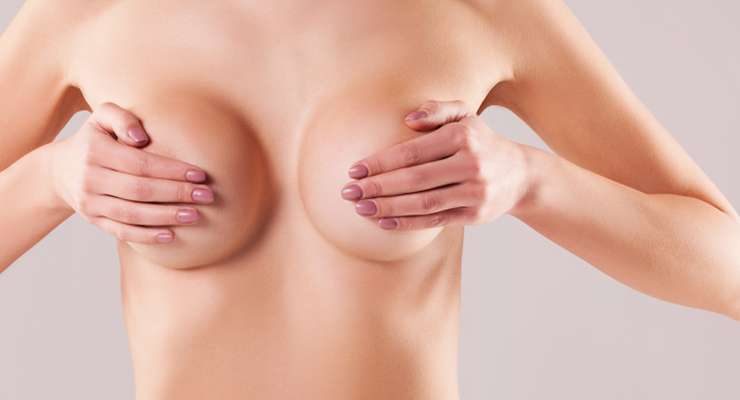 Why Should I Get a Breast Lift?