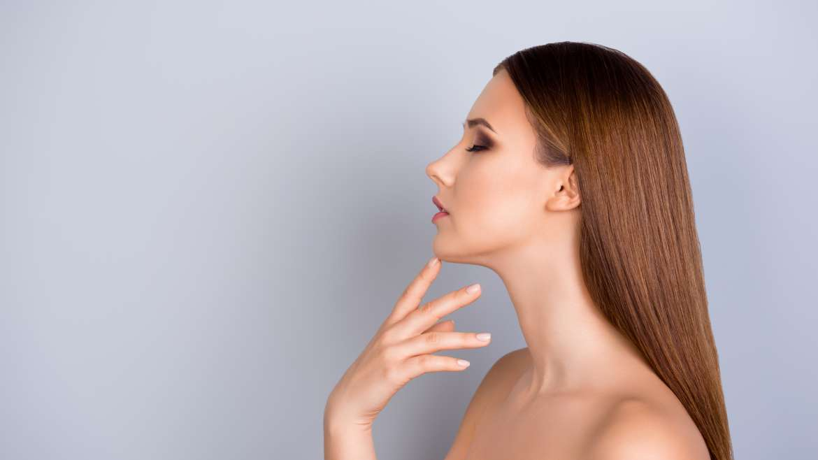 What to Expect From KYBELLA in West Palm Beach