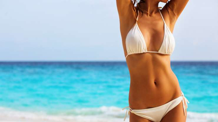 3 Reasons to Consider Surgery for Breast Reduction in Boca Raton