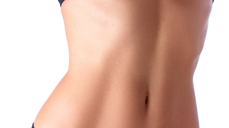 Is a Tummy Tuck in West Palm Beach Permanent?