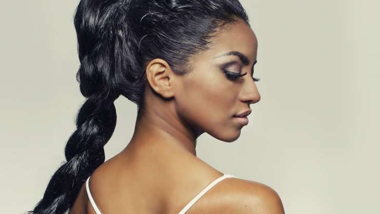 Melt Your Chin Fat Away With Kybella in Palm Beach