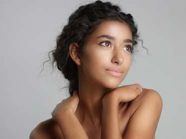 What to Expect After Dermal Fillers in Boca Raton