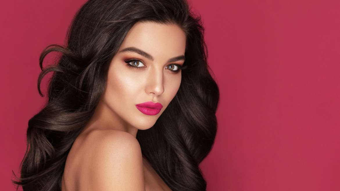 Before Cosmetic Surgery, Consider Injectables in West Palm Beach