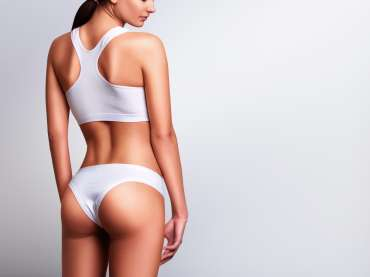 How to Choose an Excellent Cosmetic Surgeon in West Palm Beach