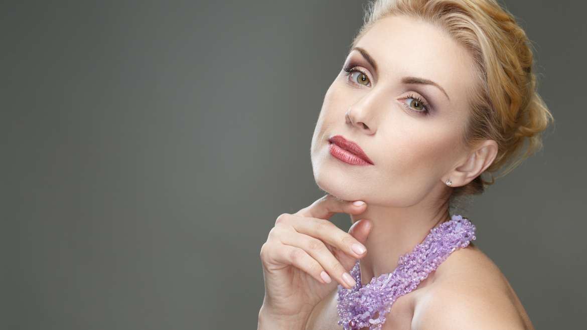 Questions to Ask Your Doctor Before Cosmetic Surgery in Delray Beach