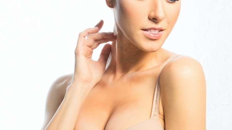 7 Things You Should Know Before Getting Breast Implants in Delray Beach