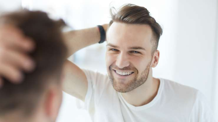 Is NeoGraft Hair Restoration in Delray Beach Available?
