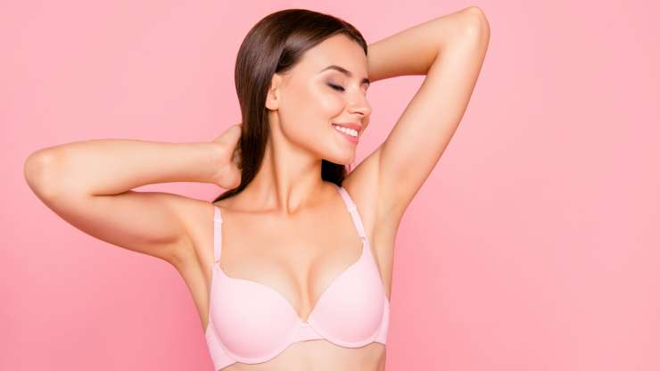 5 Things To Know About Getting A Breast Reduction in Boynton Beach