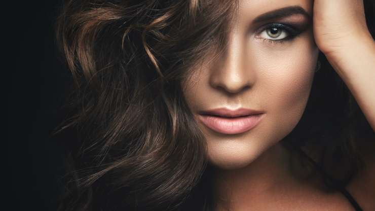 7 Things to Know About Dermal Fillers in Palm Beach