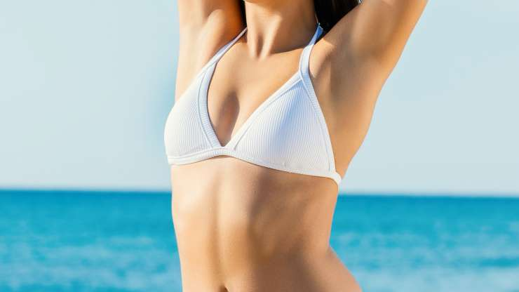 What to Know Before Getting a Tummy Tuck in Palm Beach
