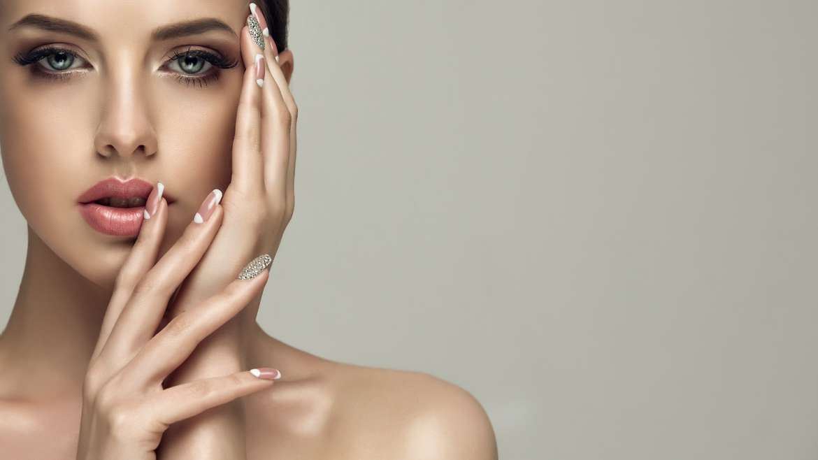 3 Reasons to Give the Gift of Cosmetic Surgery in Boca Raton This Holiday Season