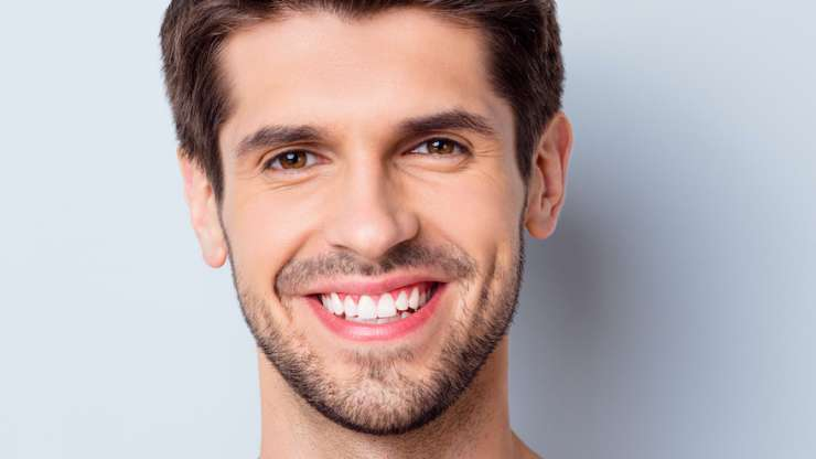 Considering Hair Restoration in Boca Raton? Here's What You Should Know First!