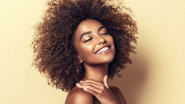 5 Ways to Upgrade Your Skin Care in Palm Beach