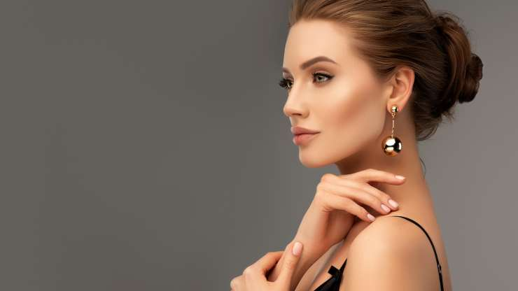 4 of the Top Cosmetic Injectables in Palm Beach