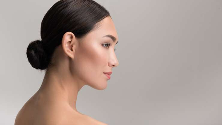 Answers to Your FAQs about Kybella in Boca Raton