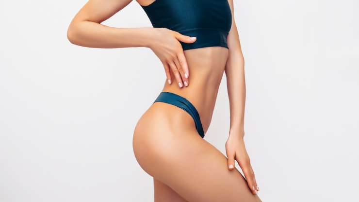 3 Reasons to Get a Tummy Tuck in Delray Beach