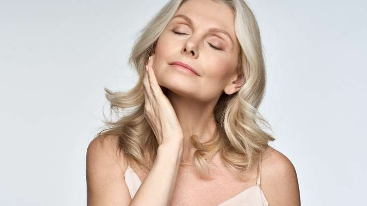 Facial Rejuvenation in Palm Beach: 4 Ways to Look Younger