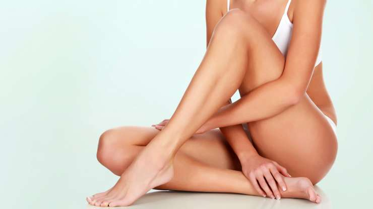 Why Mole Removal in Palm Beach Should Be Done By a Cosmetic Surgeon