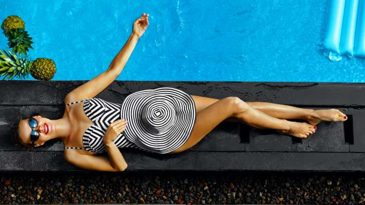 How Long Does It Take to Recover After a Breast Reduction in Boca Raton?