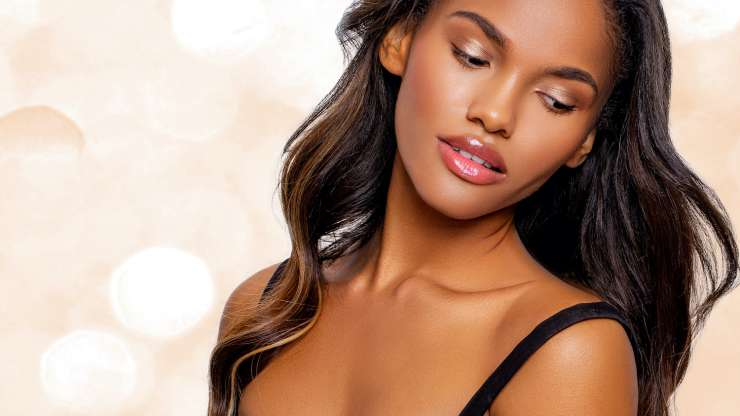 5 Great Reasons to Get Dermal Fillers Near Palm Beach