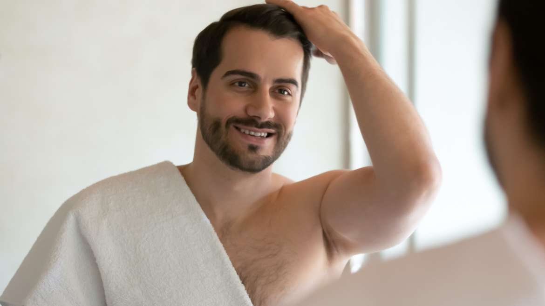 What Is the Best Method for Hair Restoration Near Boca Raton?